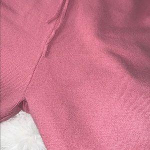 Gymshark Pants - Gym shark sweater sweats